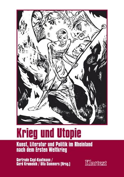 Krieg und Utopie
