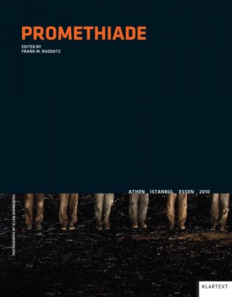 Promethiade