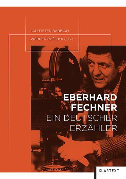 Eberhard Fechner – ein deutscher Erzähler