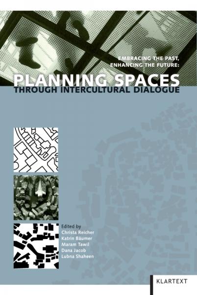 Planning Spaces Through Intercultural Dialogue