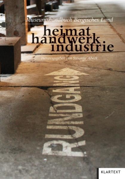 heimat handwerk industrie