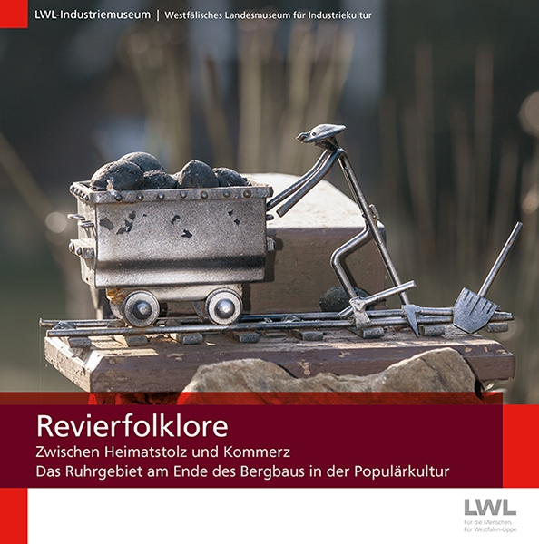 Revierfolklore