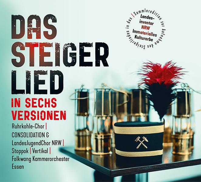 Steigerlied