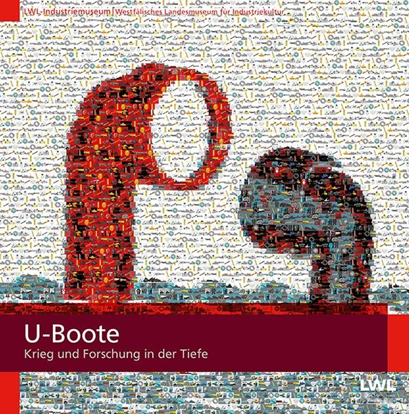 U-Boote