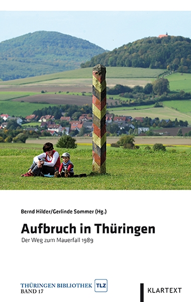 Aufbruch in Thüringen