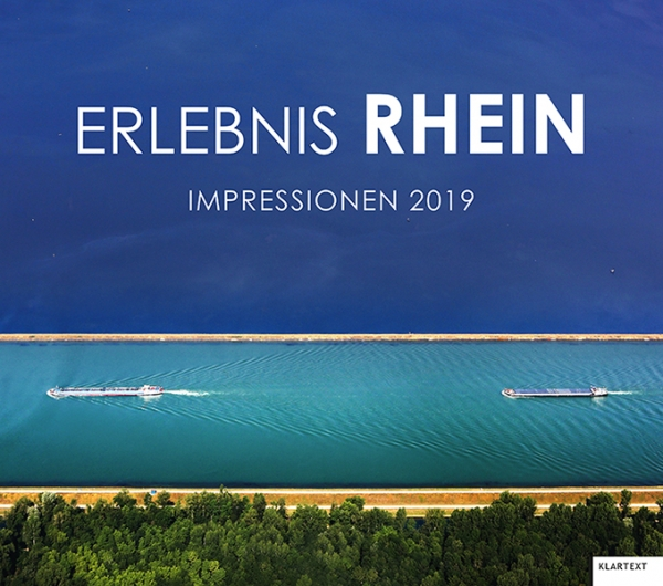 Erlebnis Rhein 2019