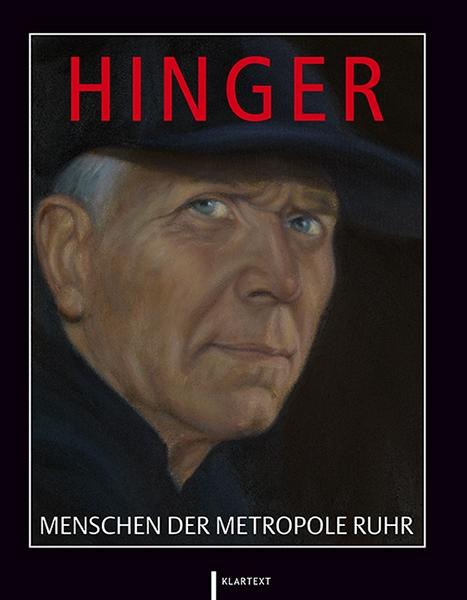 Menschen der Metropole Ruhr