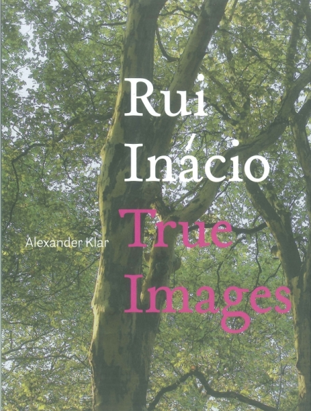 Rui Inácio