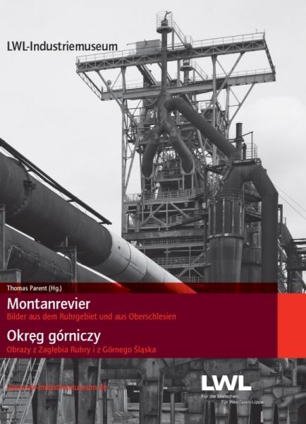 Montanrevier / Okreg górniczy