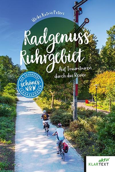 Radgenuss Ruhrgebiet