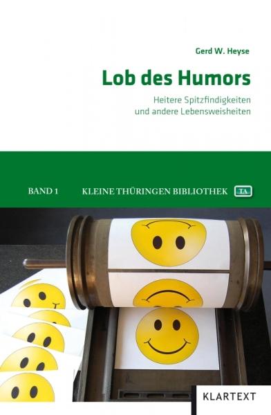 Lob des Humors