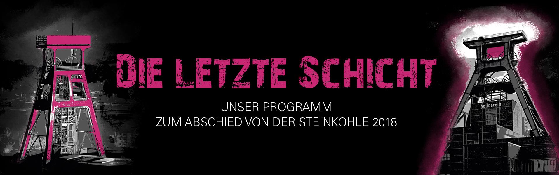 Die-letzte-Schicht_Slider