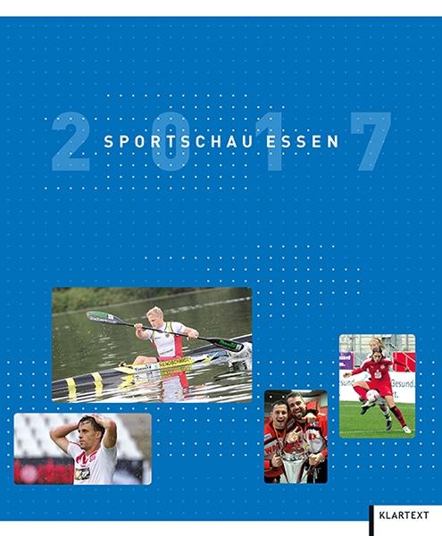 Sportschau Essen 2017