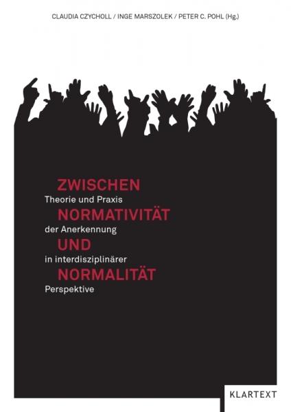 Zwischen Normativität und Normalität