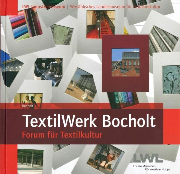 TextilWerk Bocholt