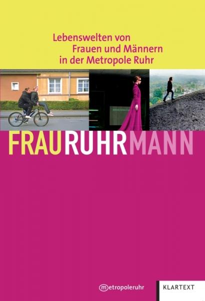 FrauRuhrMann