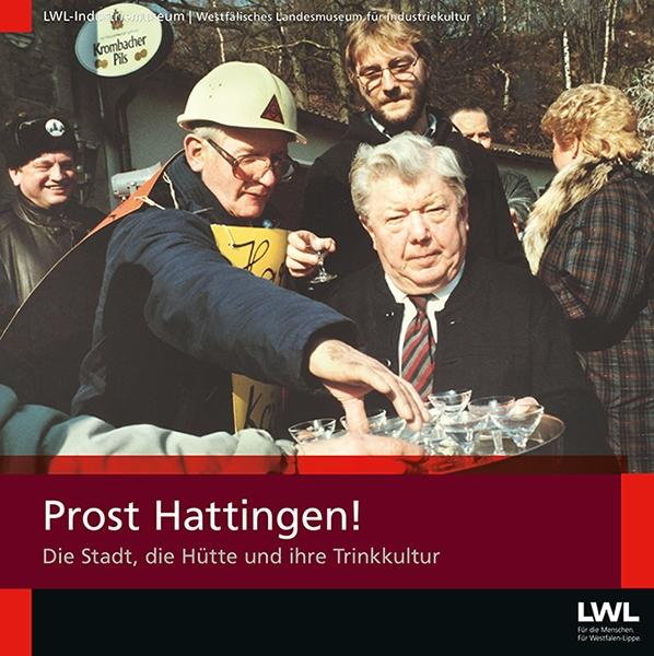 Prost Hattingen!