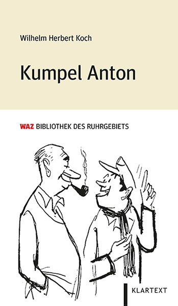 Kumpel Anton