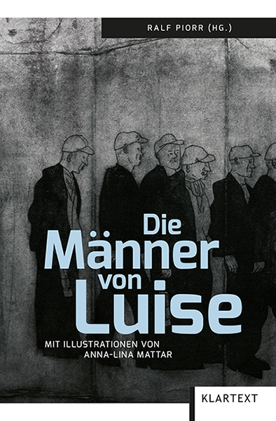 Die Männer von Luise
