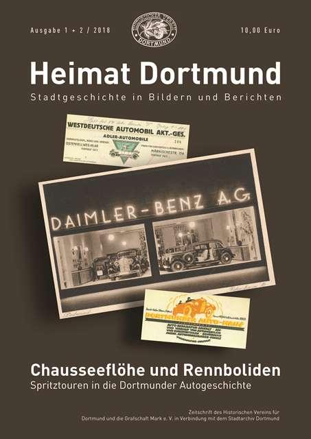 Umschlag-Heimat-Dortmund_1-2-2018_U1