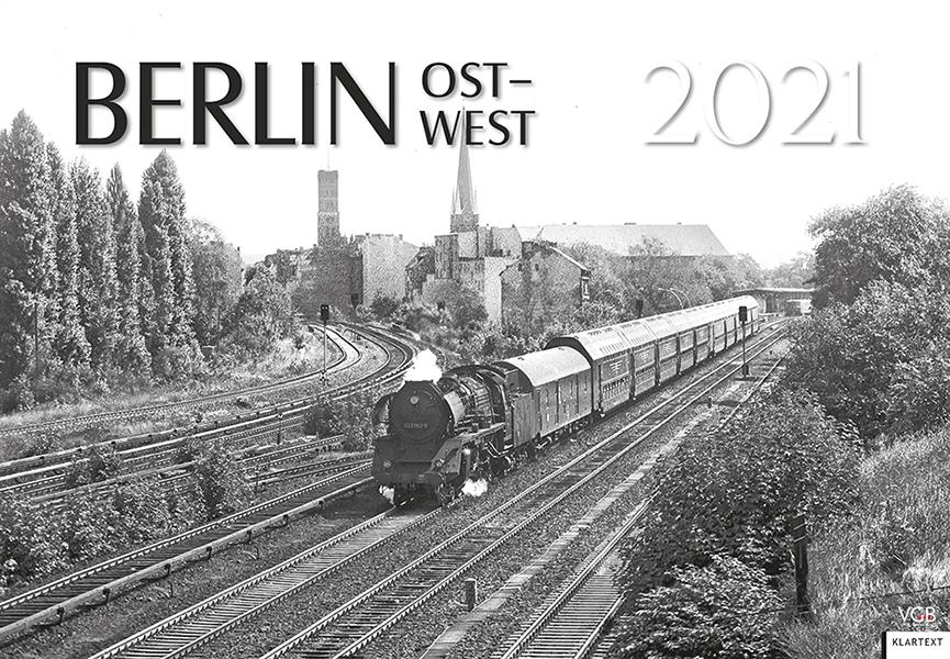 Berlin Ost-West 2021 | Kalender | Allgemeines Programm ...