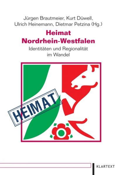 Heimat Nordrhein-Westfalen