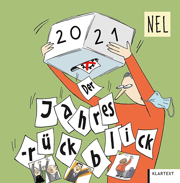 NEL 2021