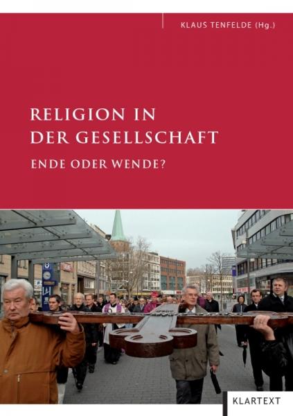 Religion in der Gesellschaft
