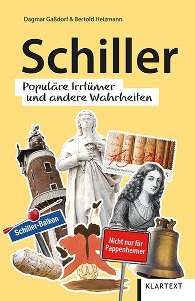 Schiller für Klugscheißer