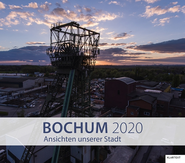 Bochum 2020