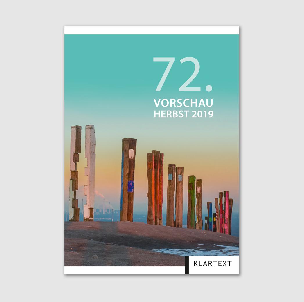 Vorschau_2019