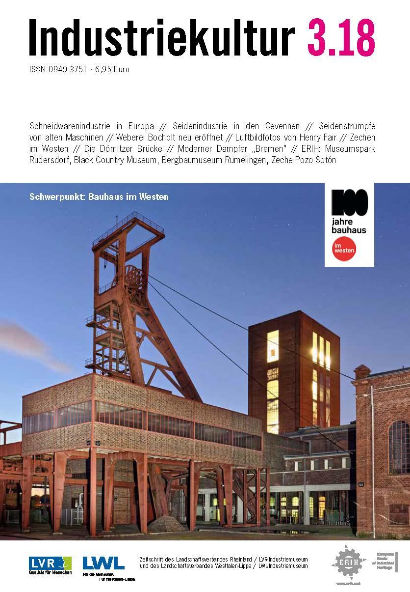 Seiten-aus-Industriekultur_3_18
