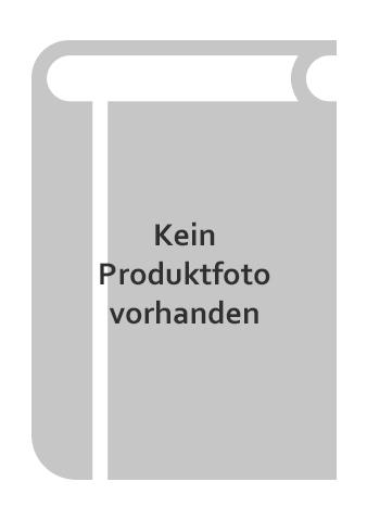 Berlin – Magnet Brandenburger Tor