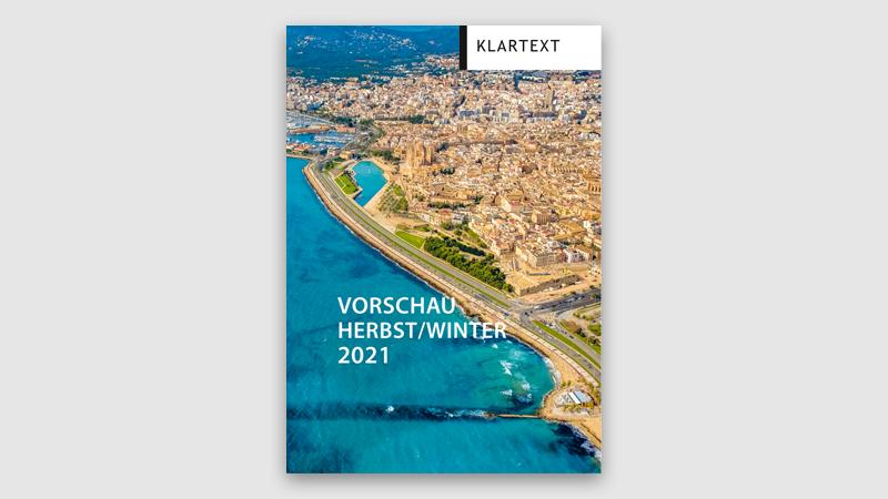 Kachel_Vorschau_2021_HerbstWinter_800x450px