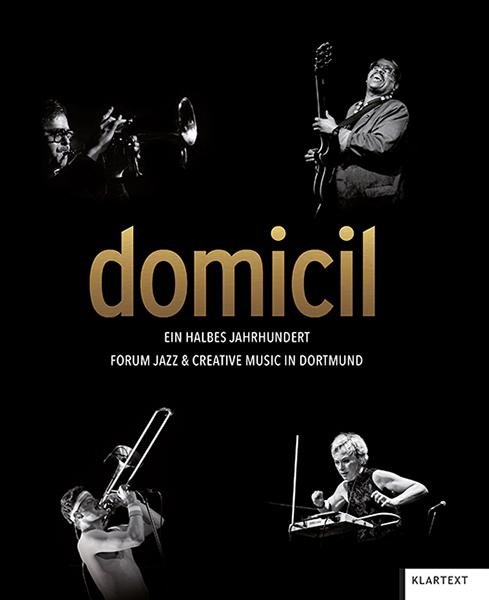 Domicil Programm