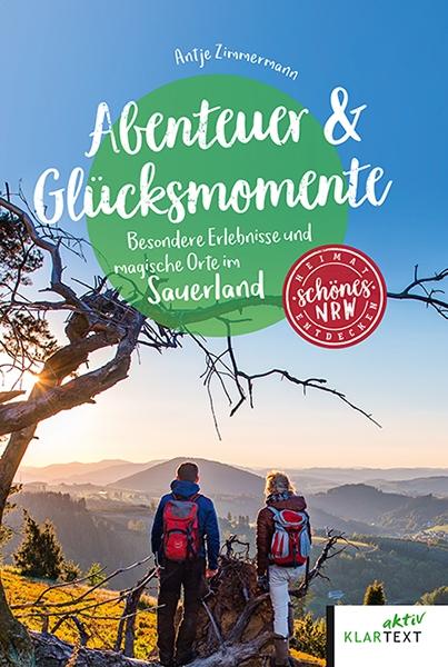 Abenteuer & Glücksmomente