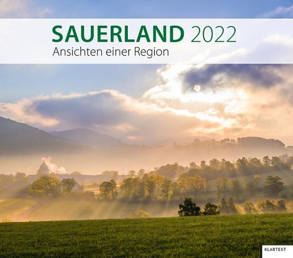 Sauerland 2022