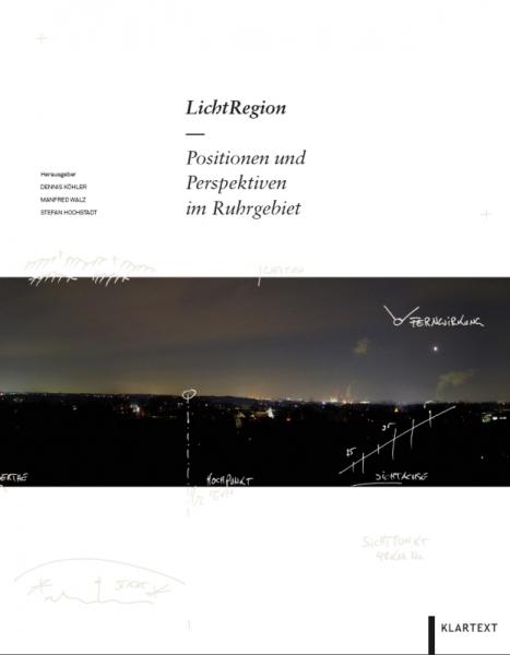 LichtRegion
