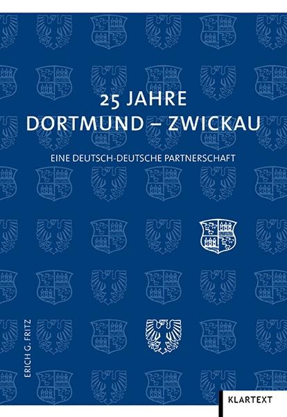 25 Jahre Dortmund – Zwickau