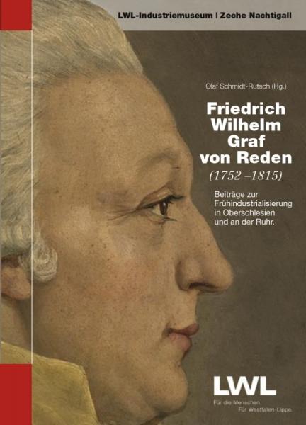Friedrich Wilhelm Graf von Reden (1752-1815)