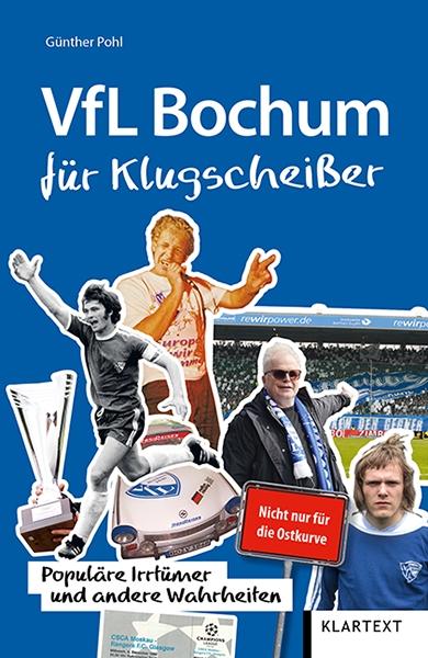 VfL Bochum für Klugscheißer