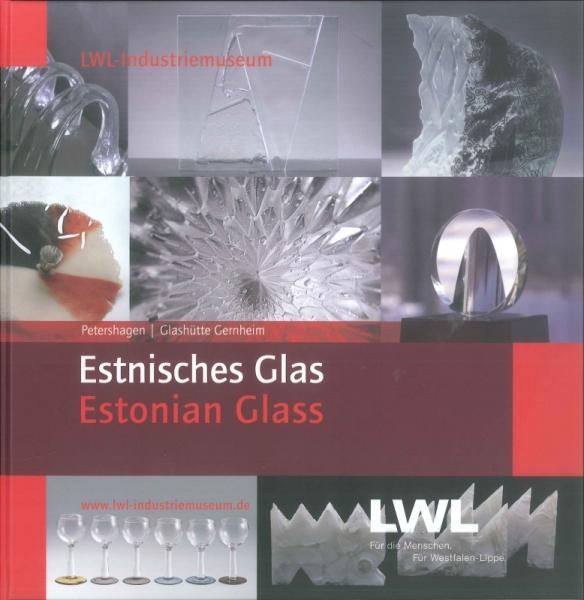 Estnisches Glas