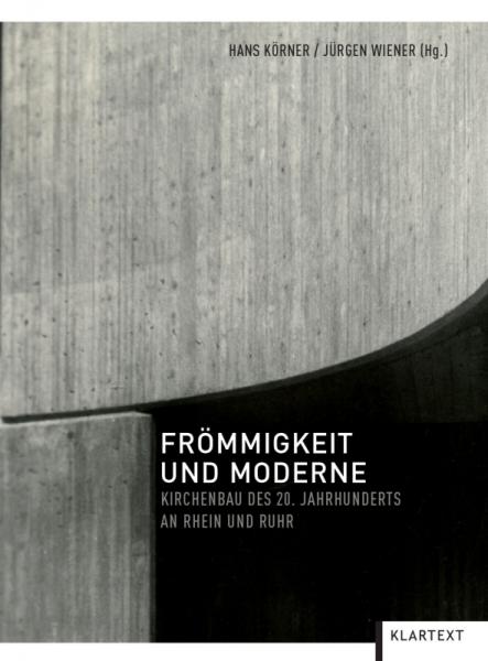 Frömmigkeit und Moderne